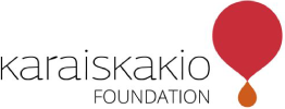 Karaiskakio Foundation