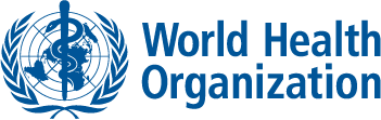 World Health Organisation - COVID-19