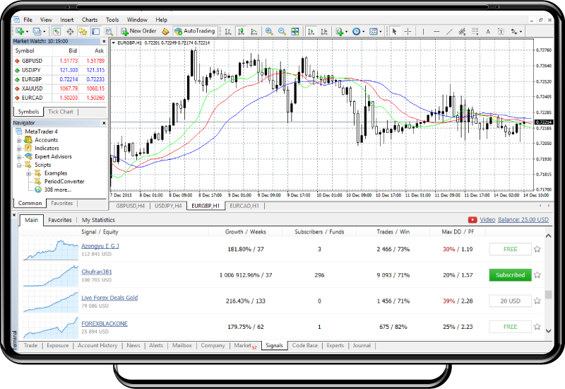 Open forex platform mt4 learn about bitcoins